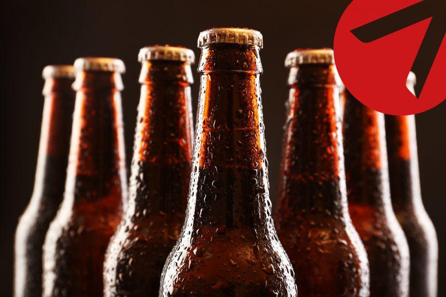 Taller: Encuentro de Cervecerías Artesanales del Uruguay