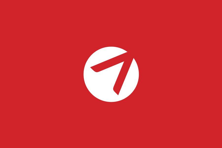 Gacetilla – Encuentro Academia-Industria