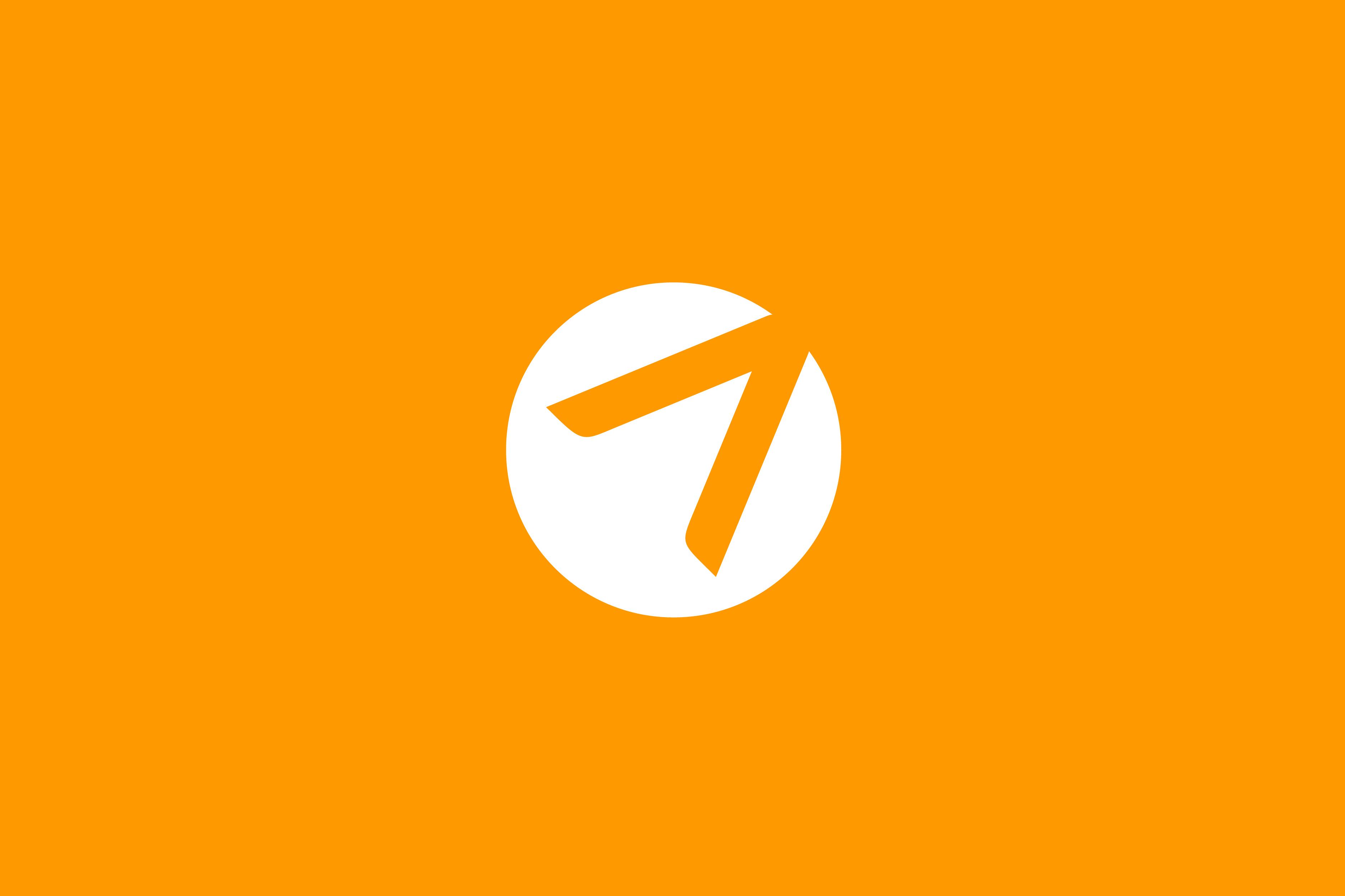 Gacetilla – Antena de Información para el sector Materiales de Construcción