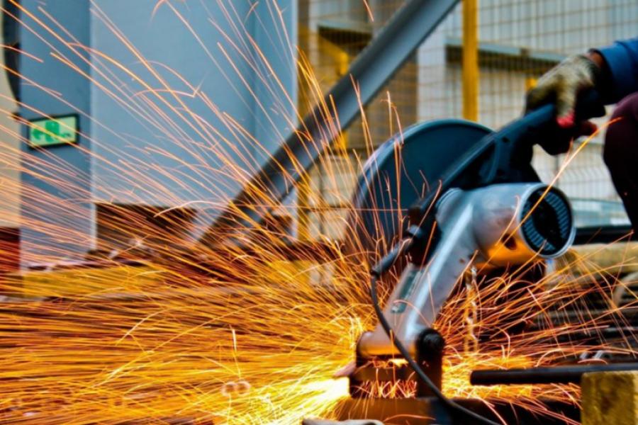 El Observador: Lanzan aceleradora para emprendimientos industriales