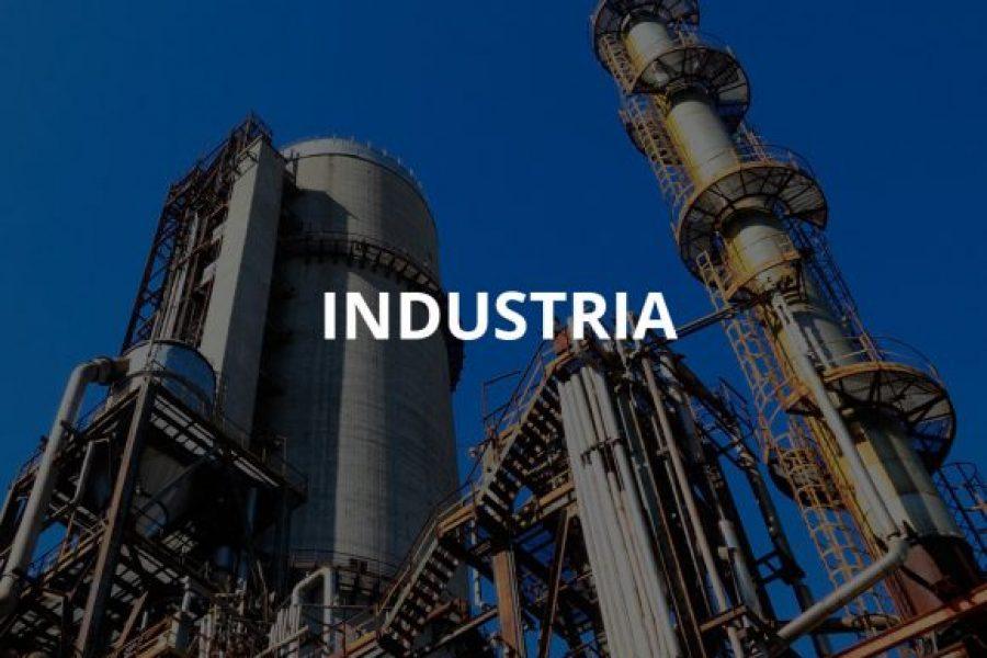"""Búsqueda: Industriales y academia piden """"dejar la soberbia de lado"""" y ordenar las políticas de innovación ante un panorama fragmentado"""