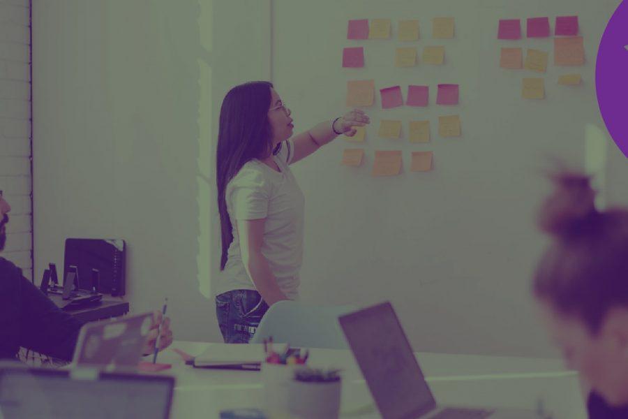 Convocatoria: Células de Innovación