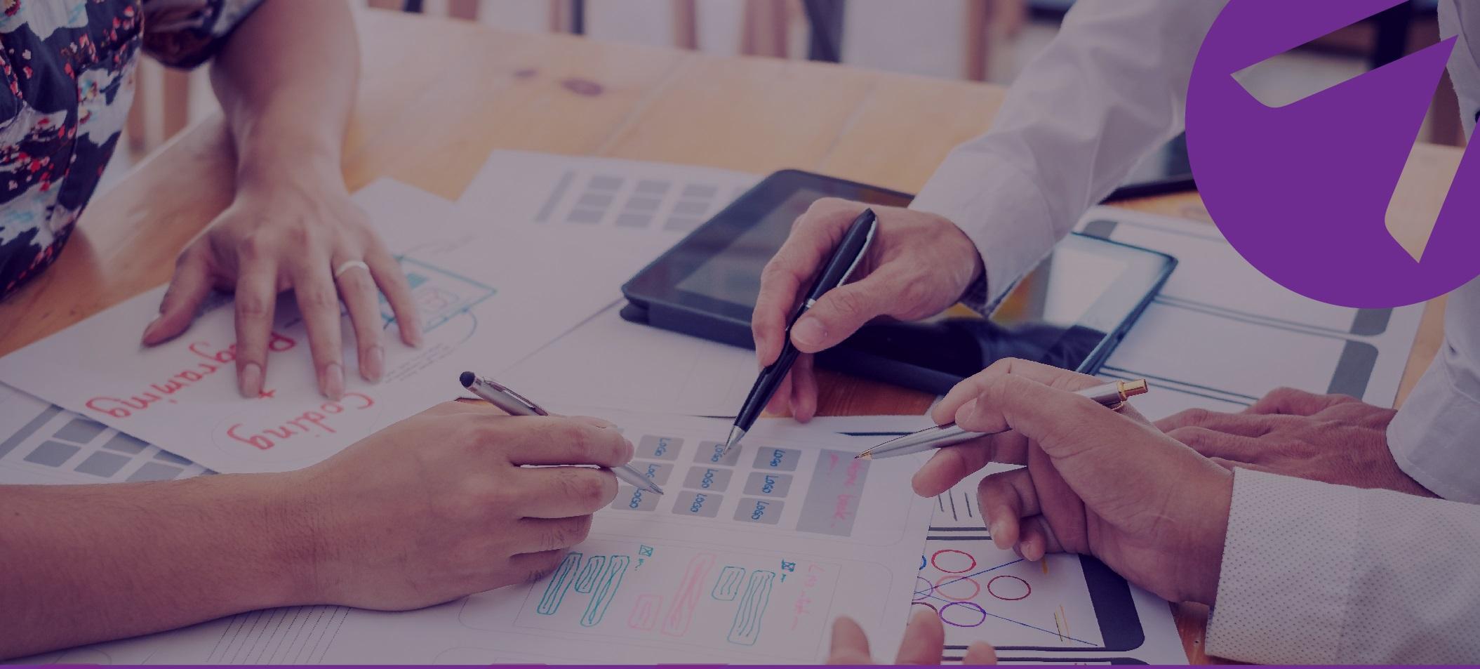 Taller: Modelo de Negocios para la Innovación Industrial