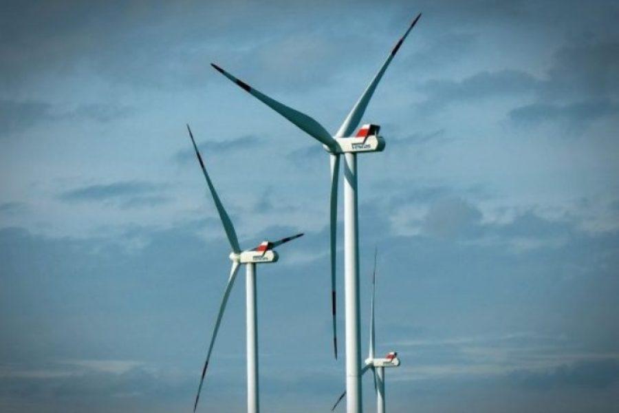 Carve 850: Energías renovables – oportunidad de negocios