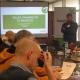 Crónicas: Agosto mes de capacitación para los emprendedores de la Aceleradora