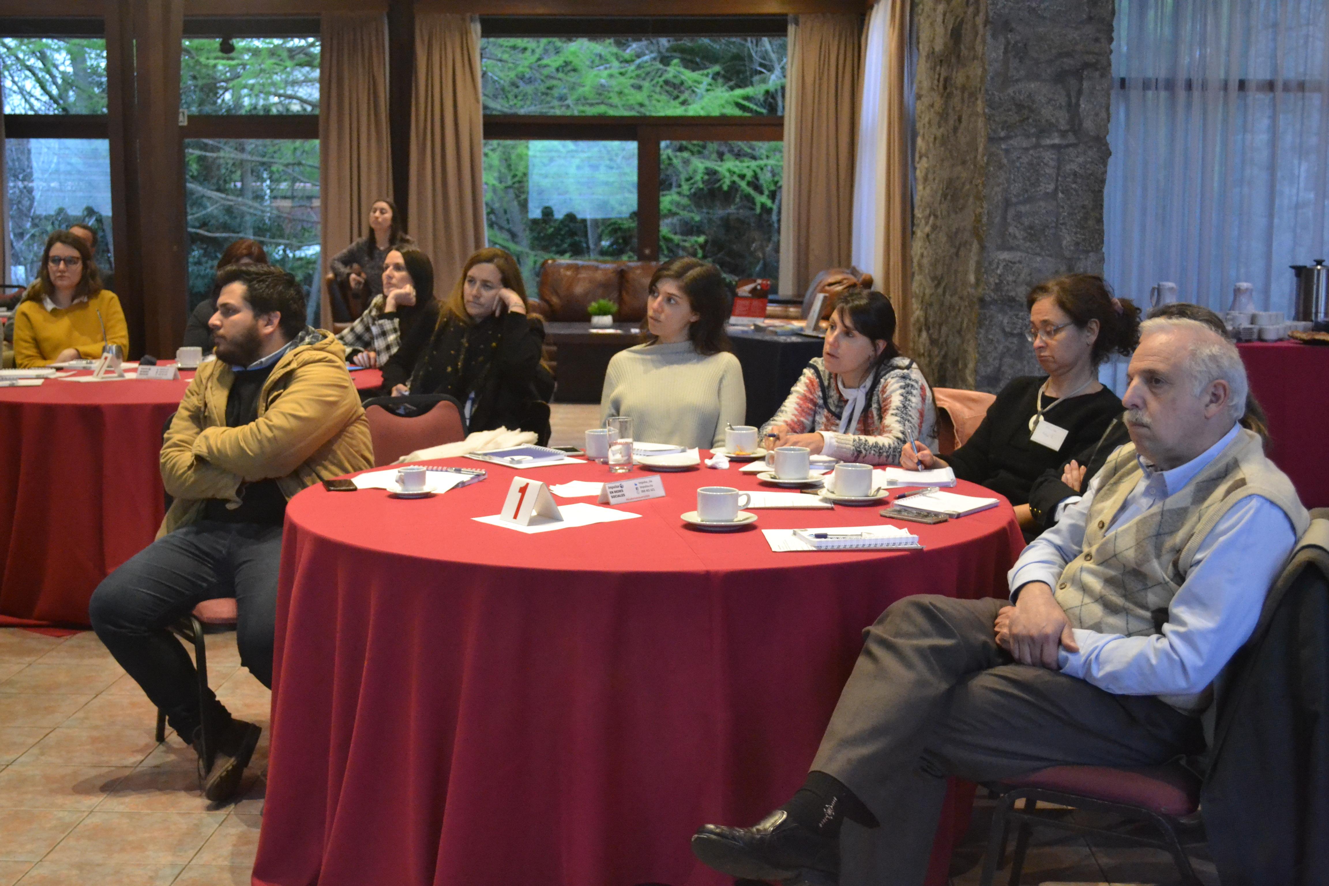 Encuentro Academia-Industria (02.10.19)