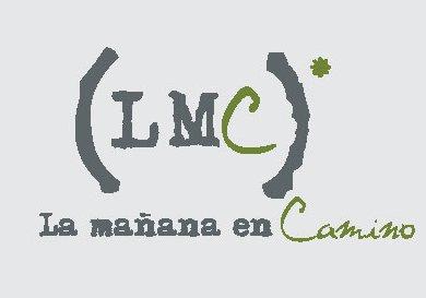 Diamante FM: nota de Carola Saavedra en La Mañana en Camino