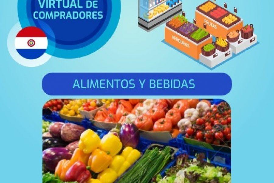 La Nación: Invitan a participar de ronda virtual de negocios con empresas uruguayas de alimentos y bebidas