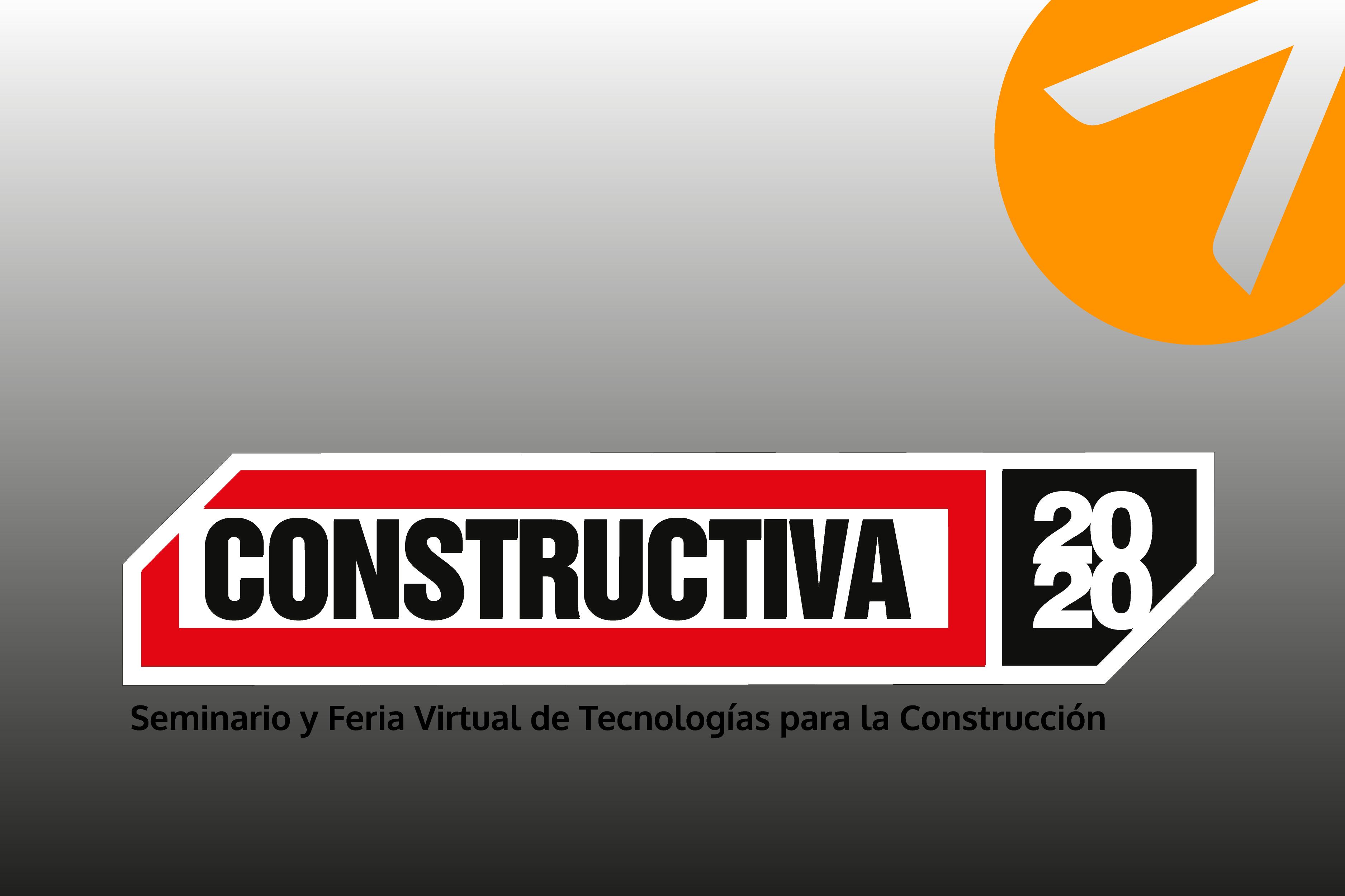 Constructiva 2020