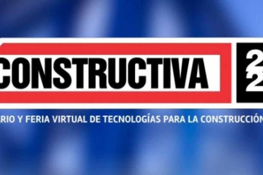 Radio Sarandí: Lanzamiento de Constructiva 2020 en La Columna