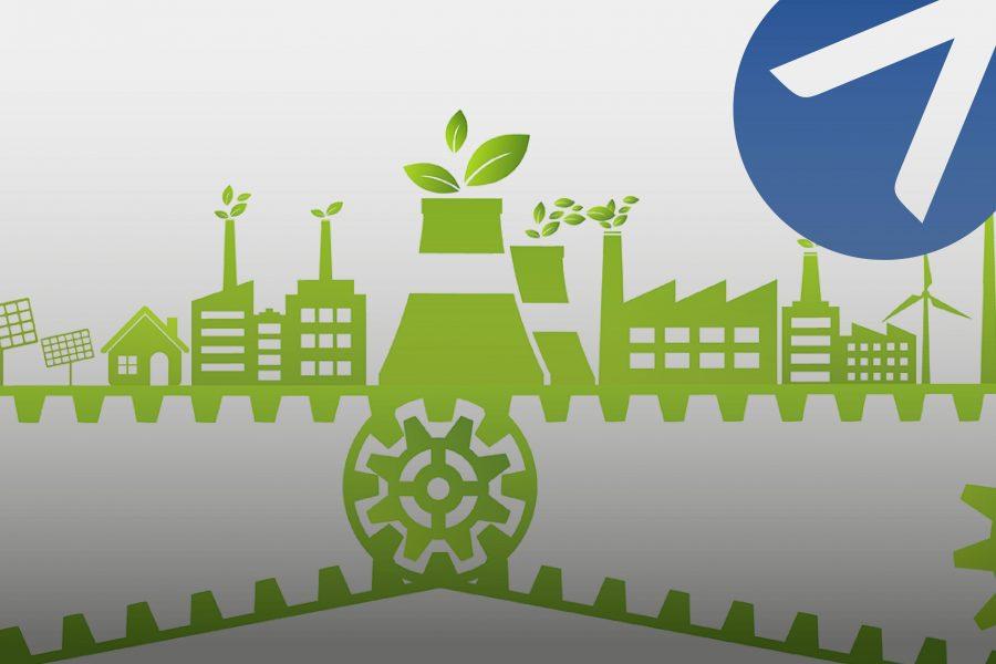 Capacitación: Los ODS en la industria nacional