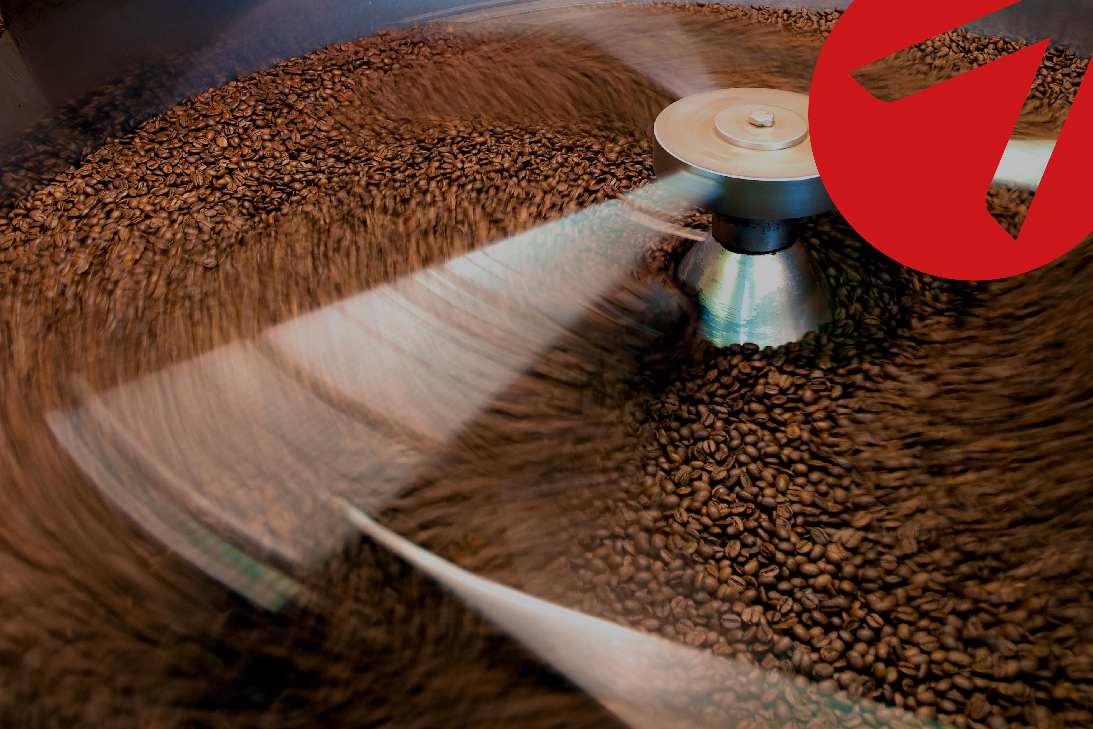 Capacitación: Normas y reglamentos técnicos para alimentos