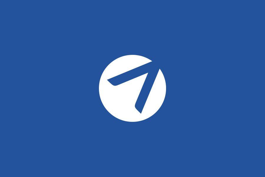 Gacetilla – Cierre de primera edición de Células de Innovación