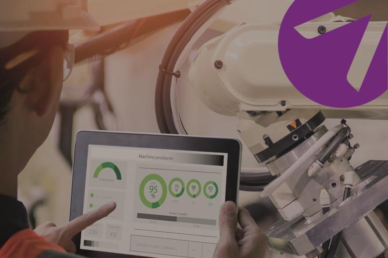 Capacitación en metodología de diagnóstico en industria 4.0