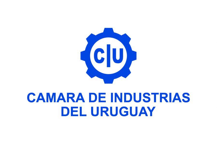 """Sociedad Uruguaya: Cámara de Industrias estimula el desarrollo con """"Impulsa Materiales de Construcción"""""""