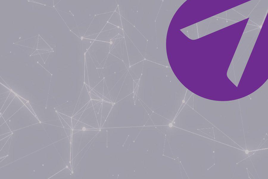 Capacitación: Plan de transformación digital hacia la industria 4.0
