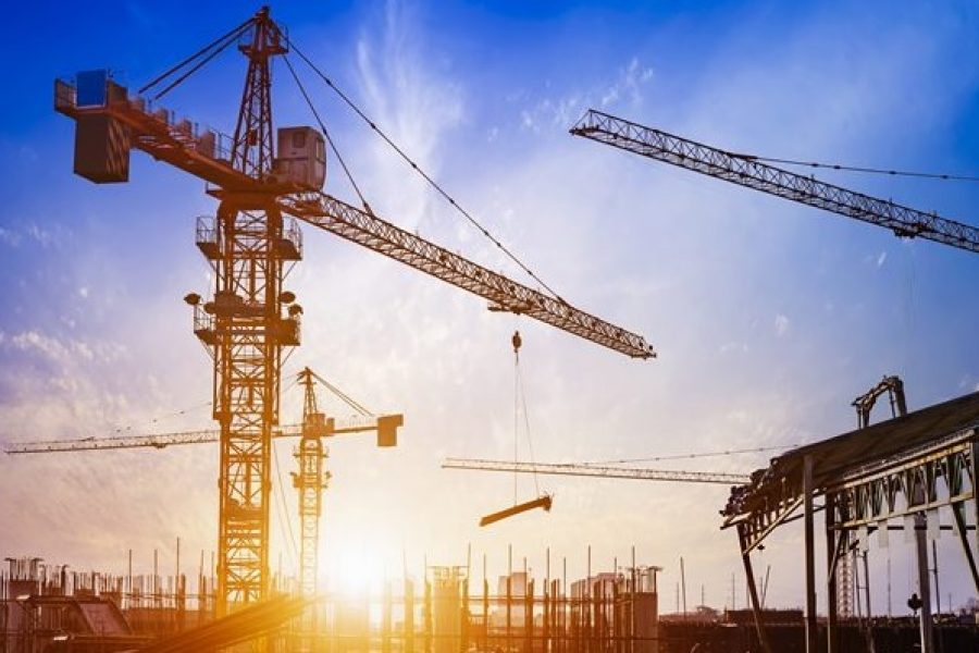 Mundo Marketing: La Cámara de Industrias del Uruguay potencia el sector proveedor de materiales de construcción