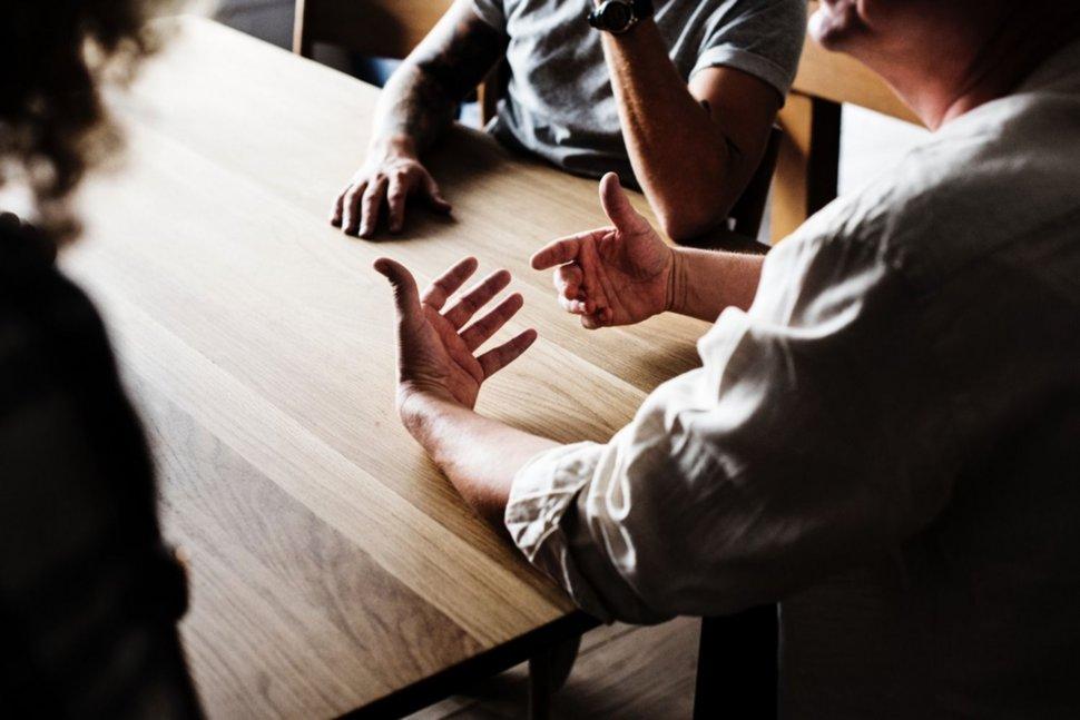 El Observador: Cámara de industrias convoca a programa de aceleracion para emprendedores