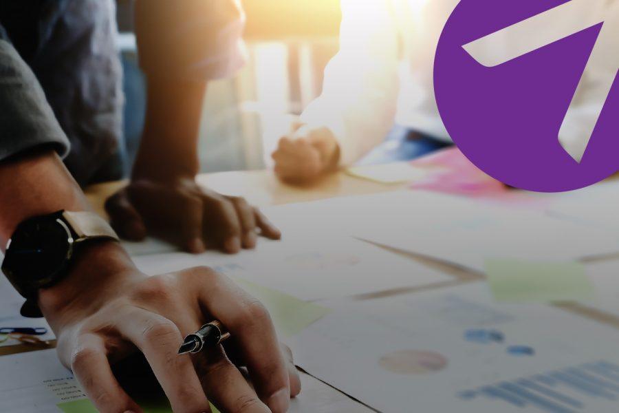 Taller: Gestión de Proyectos de Innovación: aporte de valor y buenas prácticas