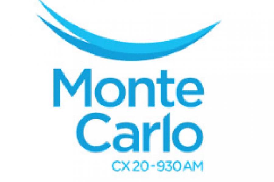 Radio Monte Carlo: Lanzamiento Impulsa Industria