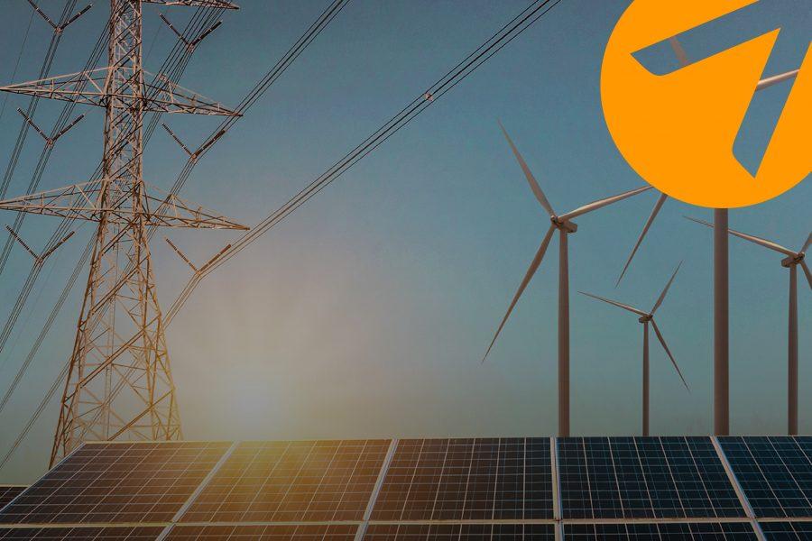 Seminario-Taller Energías Renovables: Capacidades I+D y oportunidades de negocios