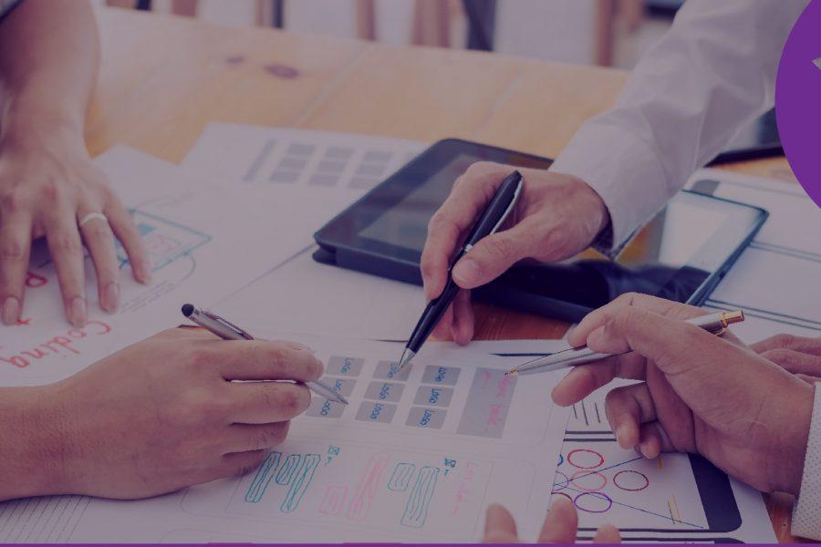 Taller: Modelos de Negocios para la Innovación Industrial