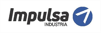 Impulsa - Industria S