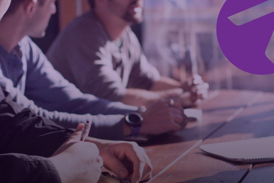 EVENTO POSTERGADO – Lanzamiento Células de Innovación 2020