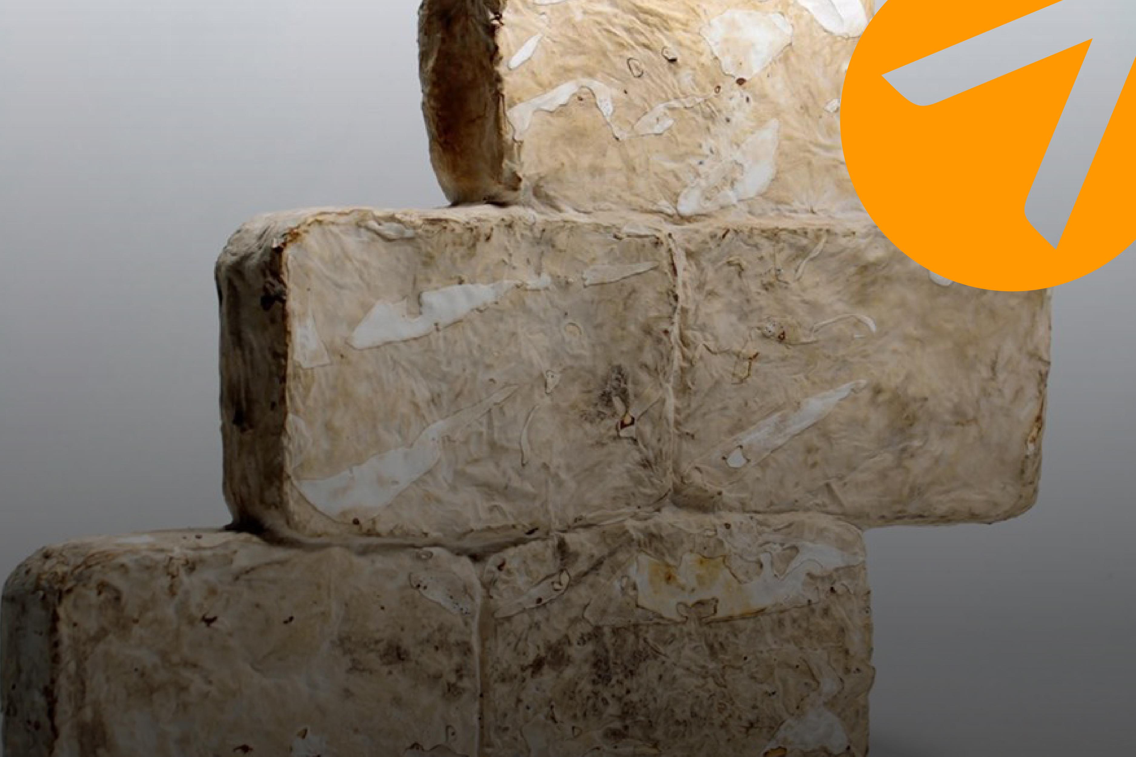 Taller: Tendencias de diseño para el sector materiales de Construcción
