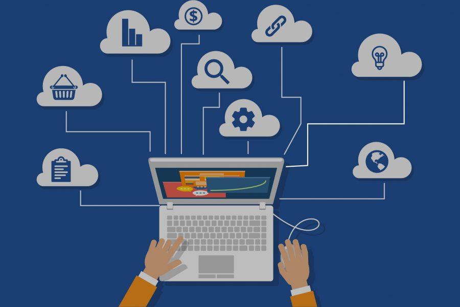 Plataformas de Información Tecnológica, Comercial y Normativa – sector ALIMENTOS Y BEBIDAS, y SECTOR MATERIALES DE CONSTRUCCIÓN