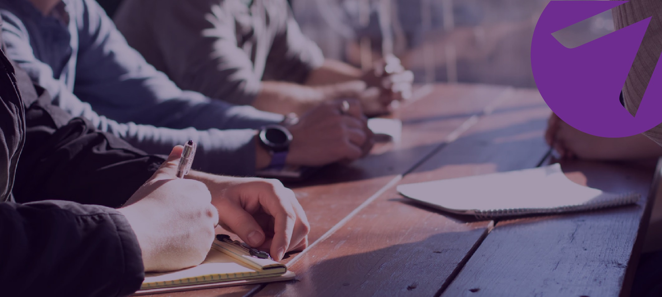 Taller: Modelos de Negocios para innovar en la Industria