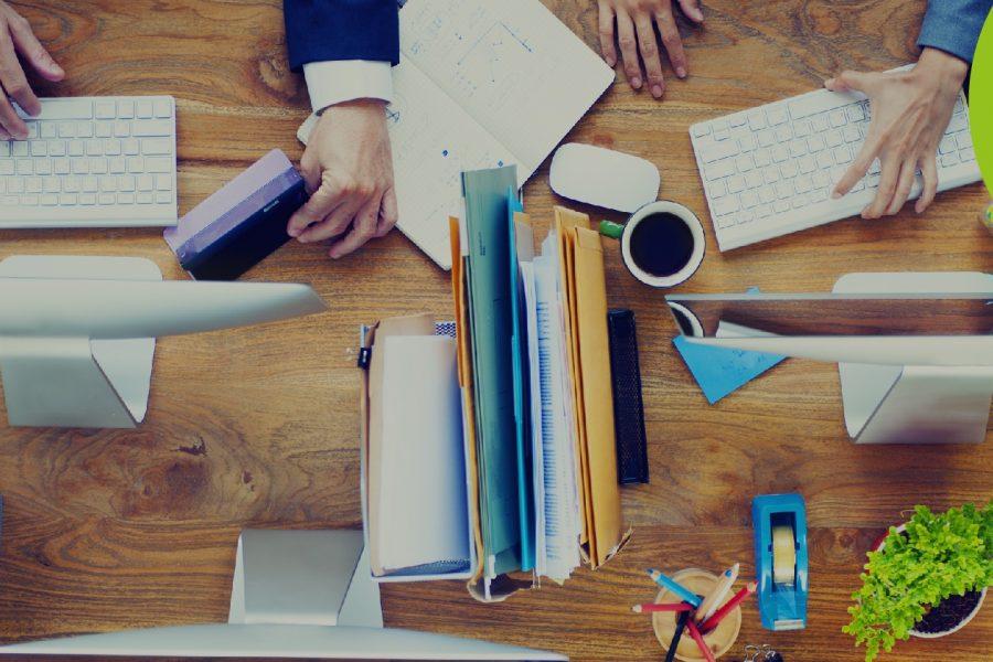 Convocatoria a emprendedores – se extendió el plazo