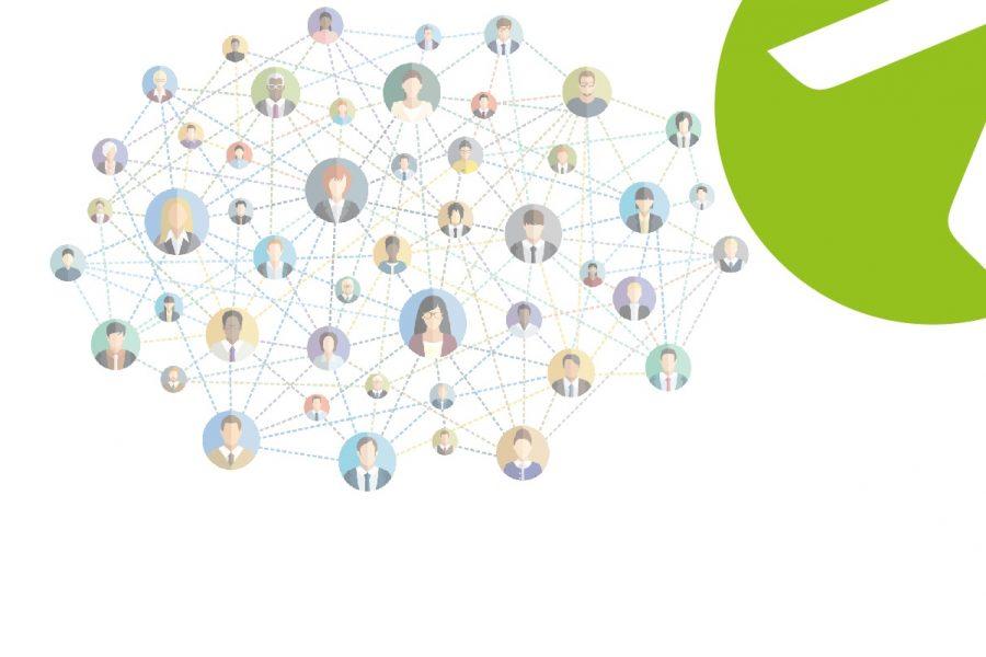 Taller Virtual: Bienvenida de la Red de Mentores Industriales