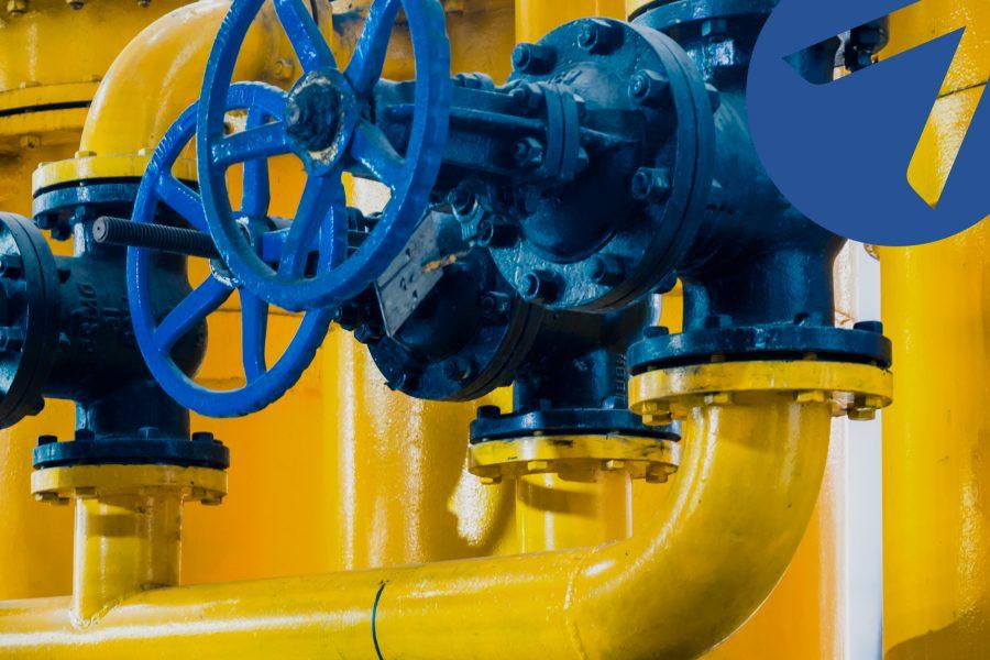 Fondo Industrial entregará este año hasta $U 2.300.000 a cada proyecto elegido