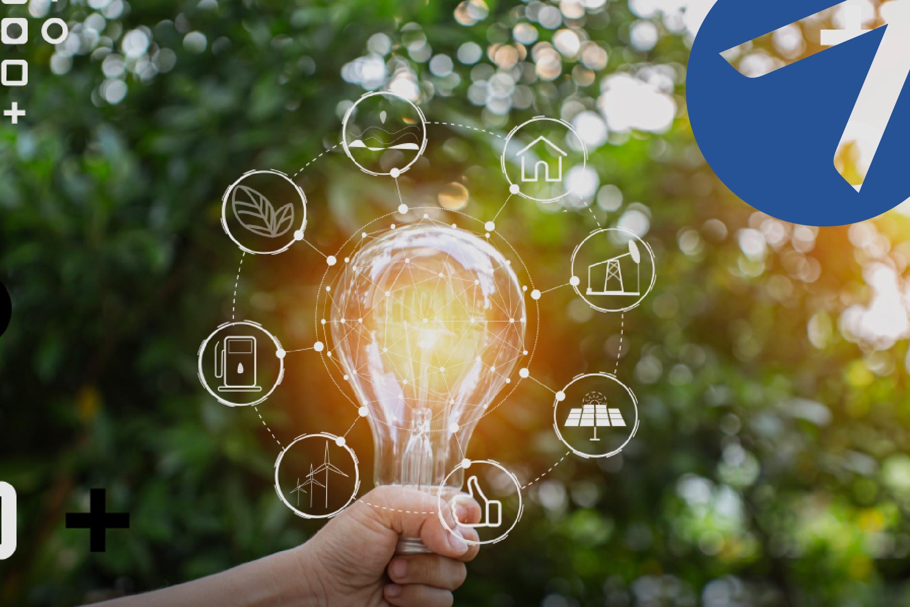 UTEC en Red: necesidades y oportunidades para la innovación abierta en empresas industriales