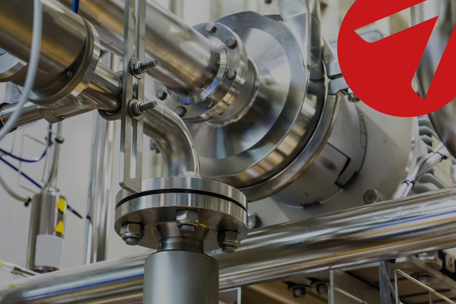 Taller virtual: Diseño Higiénico – Estrategia para minimizar riesgos en la industria alimentaria