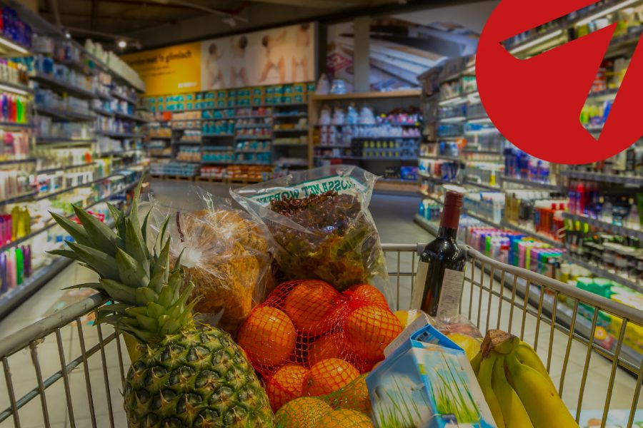 Taller virtual: Hábitos y tendencias de alimentación en Uruguay