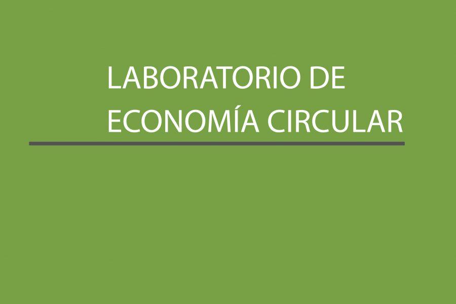 Laboratorio de Economía Circular