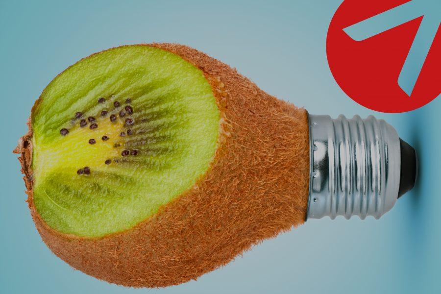 Capacitación: Food Design – Creatividad e innovación en la industria alimentaria