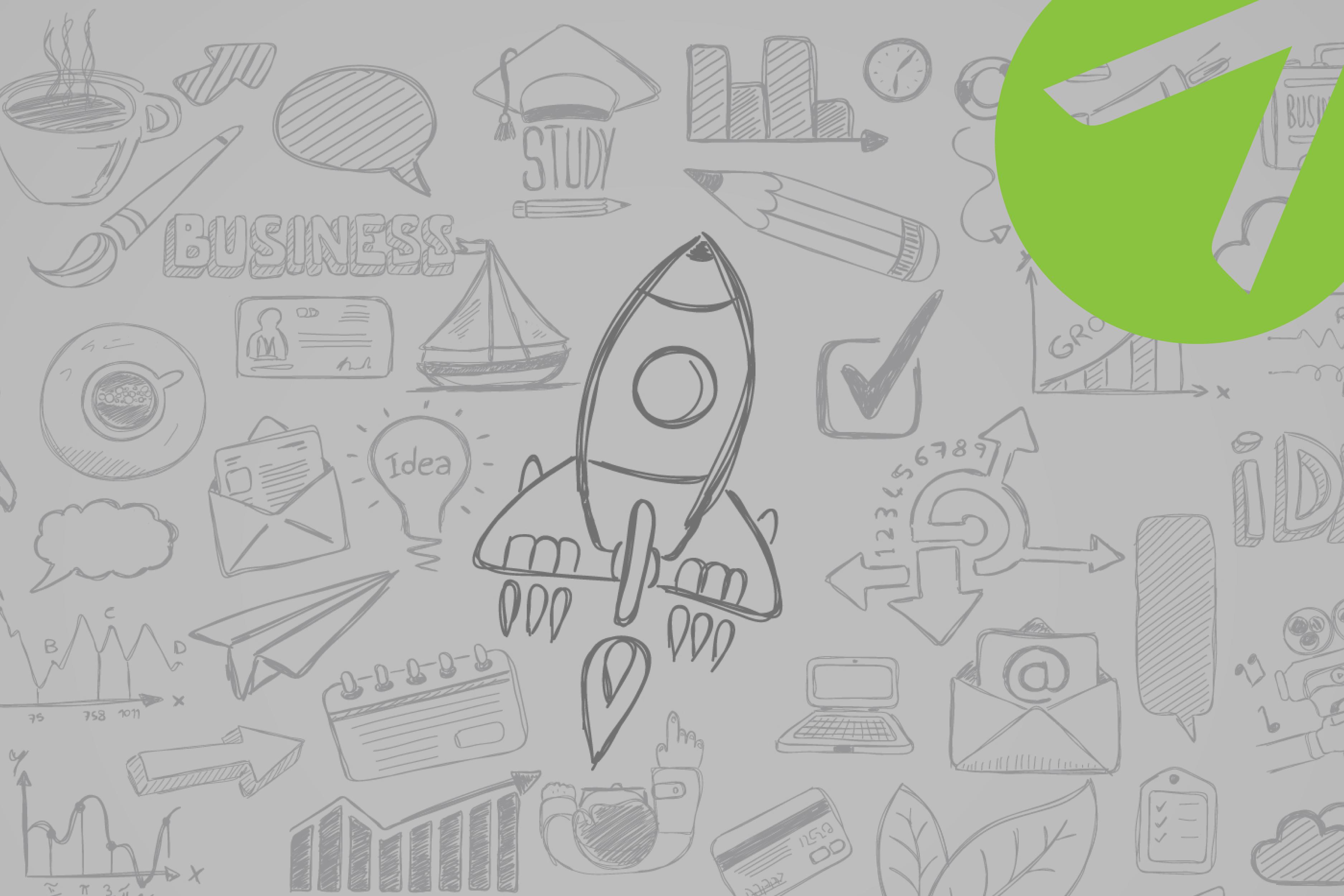 Lanzamiento 2021: Aceleradora de Empresas Industriales
