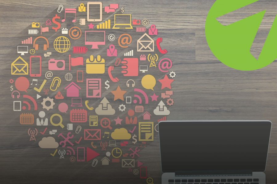 Capacitación: Herramientas de Marketing Digital