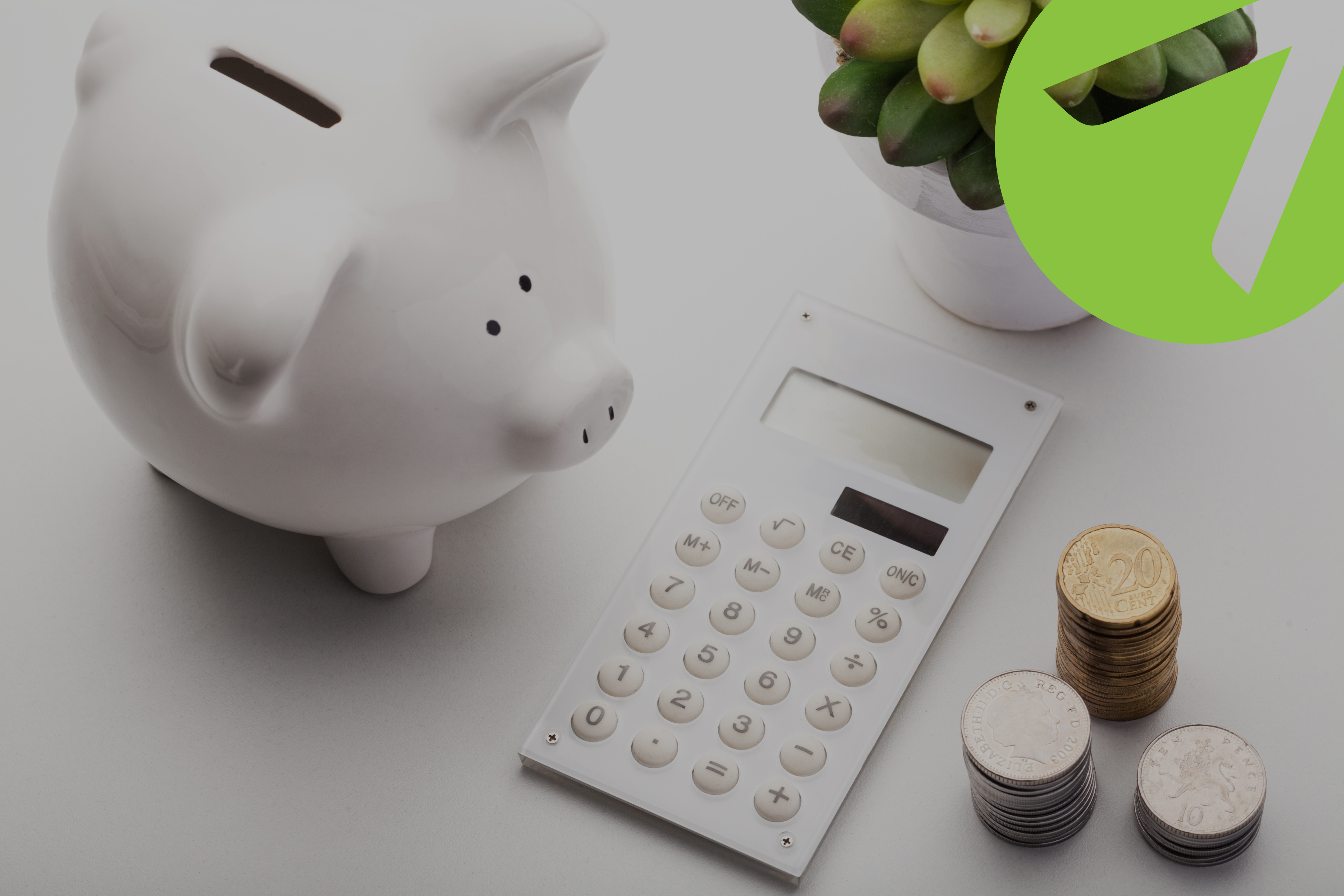 Capacitación: Finanzas en tu emprendimiento