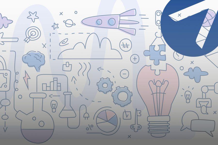 Convocatoria: Sprint de Innovación