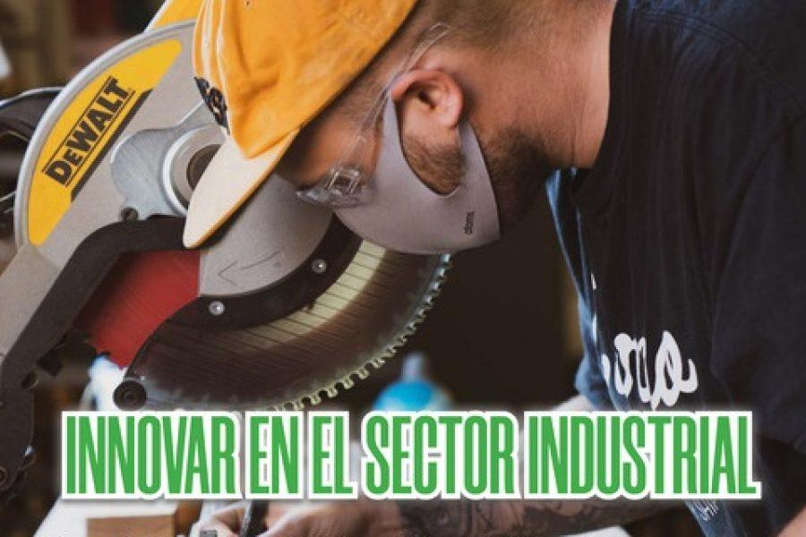 La República: Impulsa Industria: apoyo para las micro, pequeñas y medianas