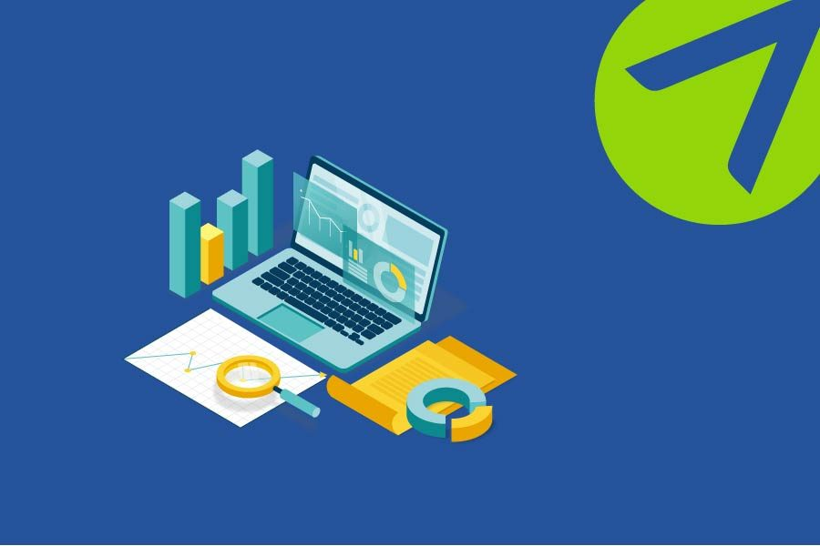 Capacitación virtual: Valuación de empresas + One Pager